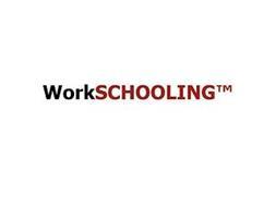 WORKSCHOOLING