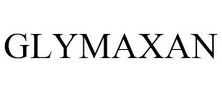 GLYMAXAN