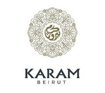 KARAM BEIRUT
