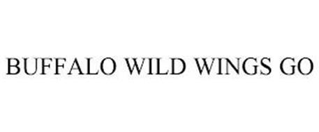 BUFFALO WILD WINGS GO