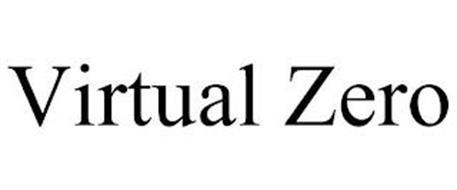 VIRTUAL ZERO