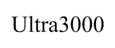 ULTRA3000