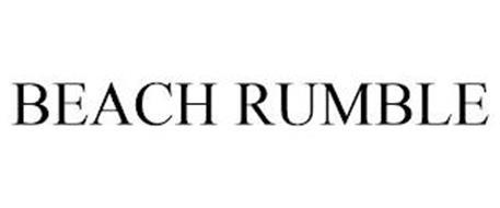 BEACH RUMBLE