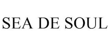 SEA DE SOUL