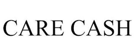 CARE CASH