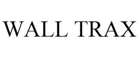 WALL TRAX
