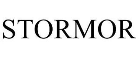 STORMOR