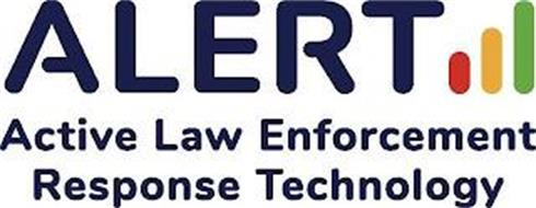 ALERT ACTIVE LAW ENFORCEMENT RESPONSE TECHNOLOGY
