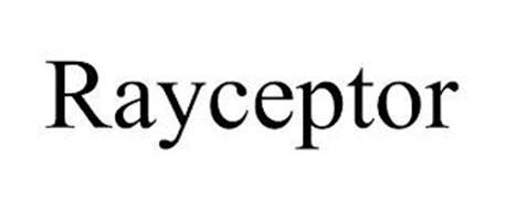 RAYCEPTOR