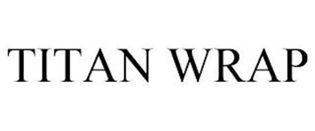 TITAN WRAP