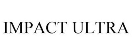 IMPACT ULTRA