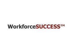 WORKFORCESUCCESS