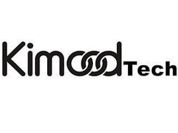 KIMOOD TECH