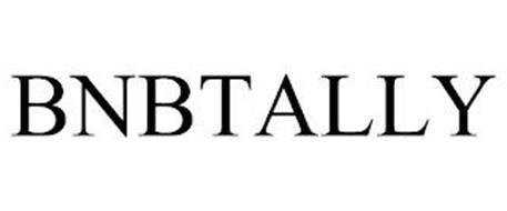 BNBTALLY