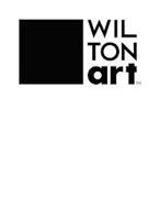 WIL TON ART