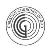 CCG CHRISTIAN CHURCHES OF GOD