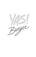 YAS! BURGER