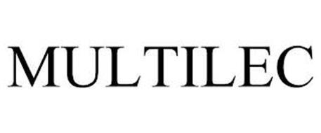 MULTILEC
