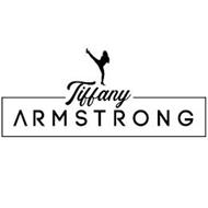 TIFFANY ARMSTRONG