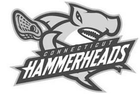 CONNECTICUT HAMMERHEADS