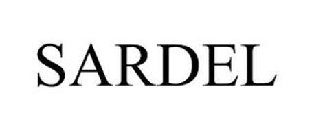 SARDEL