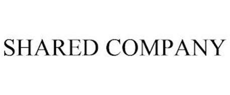 SHARED COMPANY