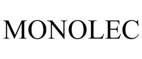 MONOLEC