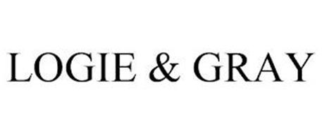 LOGIE & GRAY