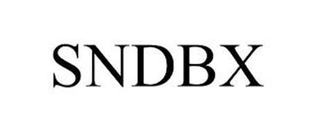 SNDBX