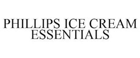 PHILLIPS ICE CREAM ESSENTIALS