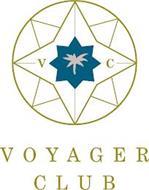 VC VOYAGER CLUB