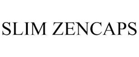 SLIM ZENCAPS
