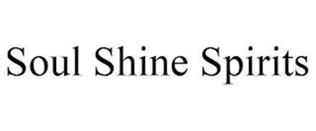 SOUL SHINE SPIRITS