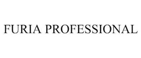 FURIA PROFESSIONAL