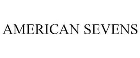 AMERICAN SEVENS