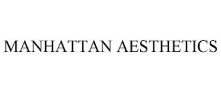 MANHATTAN AESTHETICS