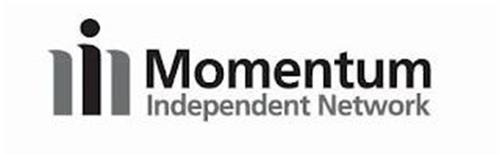 MOMENTUM INDEPENDENT NETWORK
