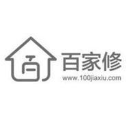 WWW.100JIAXIU.COM