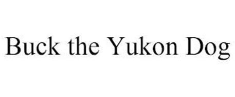 BUCK THE YUKON DOG
