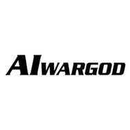 AIWARGOD