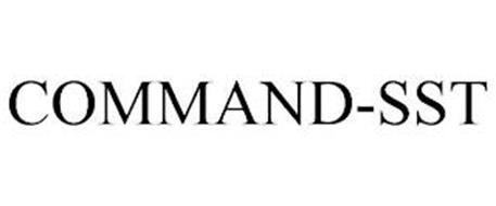 COMMAND-SST