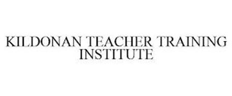 KILDONAN TEACHER TRAINING INSTITUTE
