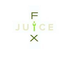 JUICE FIX