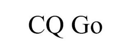 CQ GO