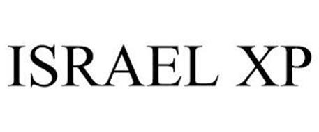 ISRAEL XP