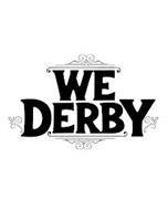 WE DERBY