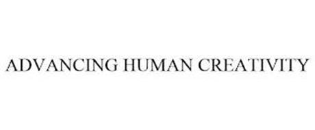 ADVANCING HUMAN CREATIVITY