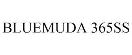 BLUEMUDA 365SS