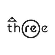 GP THREE