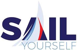 SAIL YOURSELF